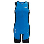 Zoot Mens Performance Tri Racesuit